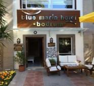 Blue Marin Otel