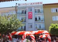 Hotel Aydın