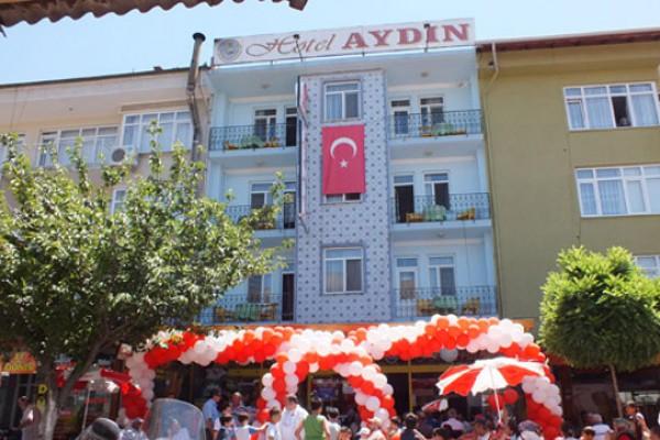 Hotel Ayd�n