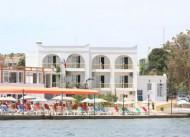 Melek Hotel