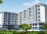 �nanna Resort Hotel