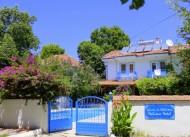 La Maison De Halima