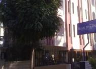 Blue Stars Hotel