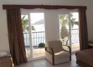 Ado Beach Hotel