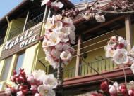 Kybele Hotel G�cek