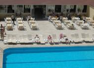 Larissa Park Hotel