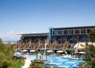 Lykia World Otel Antalya