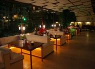 Albano Hotel