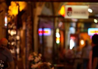 Fes Cafe Kapalıçarşı