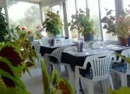 Pamukkale Restaurant & Konaklama Tesisleri