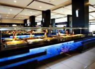 Limak Atlantis Hotels & Resort