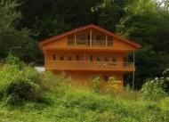 �lhan Karde�ler Motel