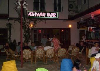 Ad�var Bar