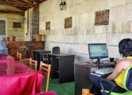 Cappadocia House Hotel