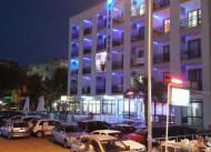 Park Otel Didim