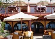 Summer Sun Beach Hotel