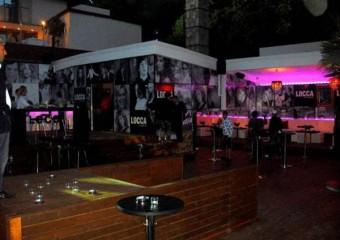 Locca Club
