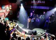 Jolly Joker İstanbul