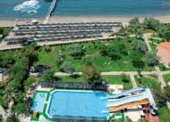 Cactus Club Yal� Hotels & Resort