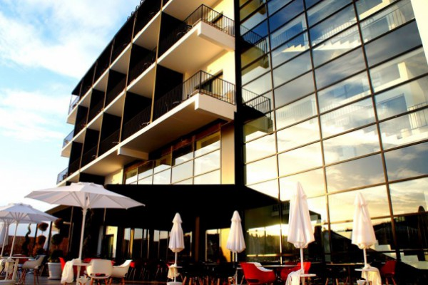 Loveyou Hotel