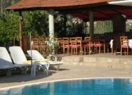 Jade Hotel Dalyan