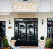 Sonno Boutique Rooms & Suites