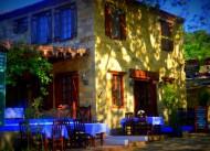 Zeushan Otel