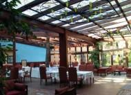 Otantik Club Hotel