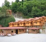 Naliya Hotel