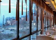 G�nl�ferah Thermal Hotel
