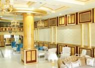 Basmac�o�lu Hotel