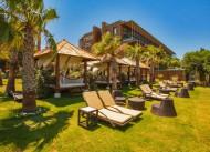 7800 �e�me Residence&Hotel