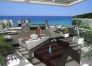 Maxima Paradise Resort
