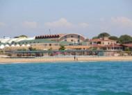 Poseidon Beach Club