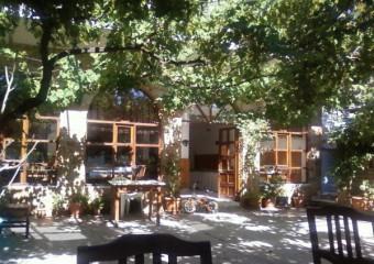 Kalimerhaba Restaurant