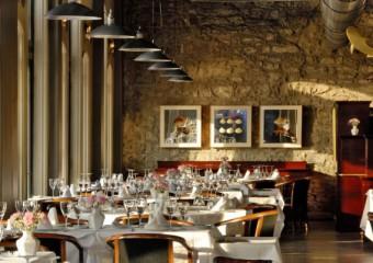 Kordon Bal�k Restaurant