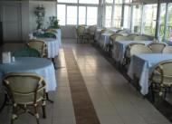 Kaftan Hotel