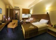 Concorde Deluxe Resort