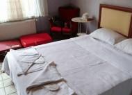 Sefa Hotel