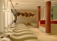 Lugal A Luxury Collection Hotel Ankara