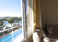 Huzur Royal Otel
