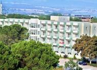 G�nen Ye�il Hotel