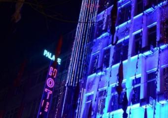 Malatya Palace Otel