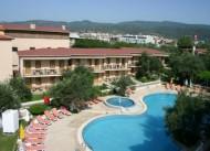 Club Hotel G�ltur