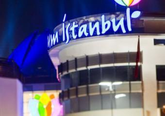 Forum �stanbul AVM
