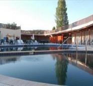 Emet Thermal Resort Spa