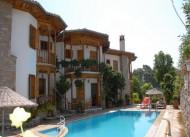 Villa Vali