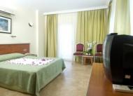 Club Sunbel Hotel