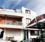 Villa Fokai