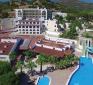 Ayd�n Da� Termal Hotel